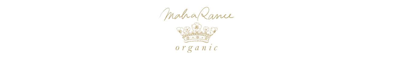 Maha Ranee Organic