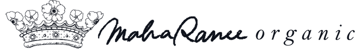 Maharanee Organic